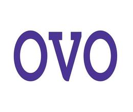 SALDO OVO OVO - SALDO OVO 20.000